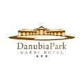 Danubia Park Garni Hotel 1