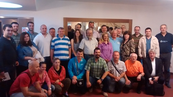 FIDE-Arbiters-Seminar-in-Silver-Lake-Serbia
