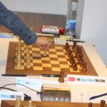 Silver Lake Chess Festival 2018